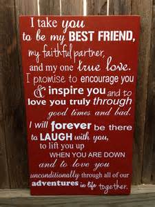 wedding gift ideas for already living together wedding gift for fireman firefighter firemen wedding vows