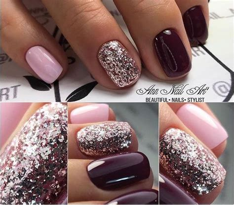 best winter nail colors are you looking for nail colors design for winter see our
