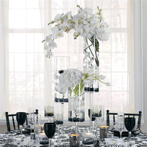 39 s wedding centerpieces julias events