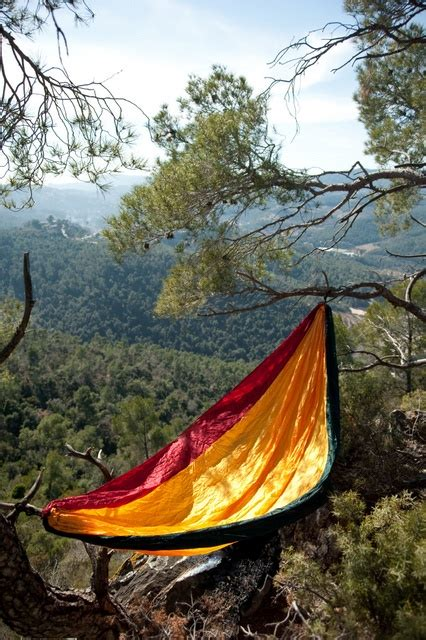 Hammock Parachute Material by 1000 Images About Parachute Hammocks On