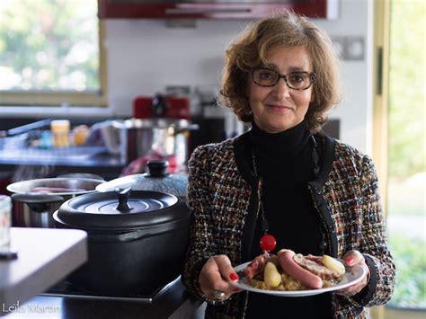cuisiner choucroute cuite spécialités alsaciennes page 3 je vais vous cuisiner