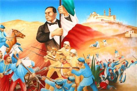 5 de Mayo Batalla de Puebla | Difusión Cultural Uninter