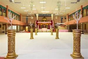 Amrit & Bhagwan - Wedding Ceremony at Malton Gurdwara