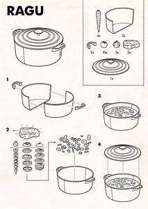 1000  Images About Instruction Manuals On Pinterest