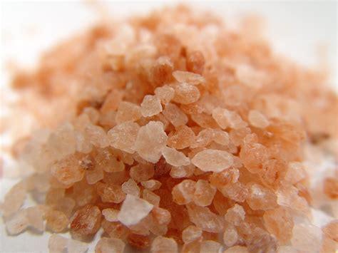 Himalayan Salt L Wiki by Himalayan Salt Health Benefits Salt From Himalayan Mountain