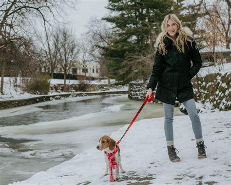 cruelty  winter coats rescue  style