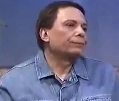 times adel imam perfectly reactions ignorant questions muslims scoop