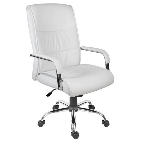 bistro bar stools vermont white high back executive leather office chairs