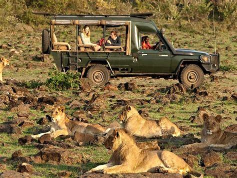 african safari jeep rothschild safaris in africa with kids