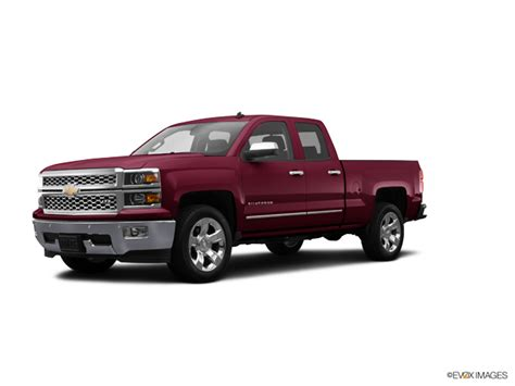 Clover Chevrolet by Fred Caldwell Chevrolet In Clover Rock Hill Gastonia