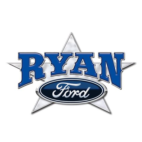 ryan ford  ne   frontage  sealy tx auto dealers