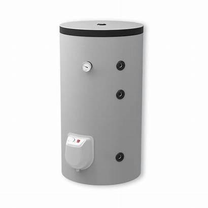 Eldom Boiler Water Heater Standing Titan Kw