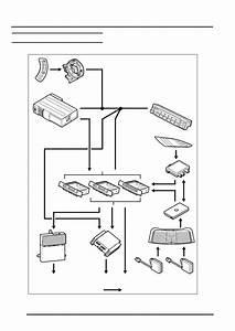 Land Rover Workshop Manuals  U0026gt  L322 Range Rover System Description And Operation  U0026gt  Entertainment