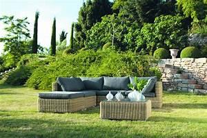Maison Du Monde Saintes : maisons du monde nouvelles collections outdoor ~ Melissatoandfro.com Idées de Décoration