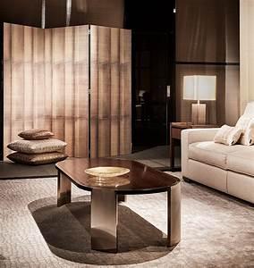 Giorgio Armani And His Interiors  Part 3