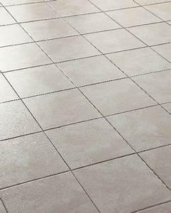 Nettoyage Carrelage Vinaigre : les 25 meilleures id es concernant credence brico depot ~ Premium-room.com Idées de Décoration