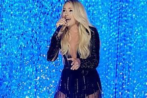 Carrie Underwood On U002639love Winsu002639 U002639we Can Learn From Each