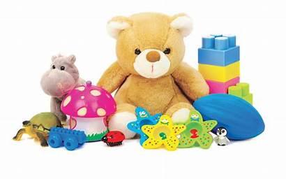 Calendar Toys Website Bothell Wa