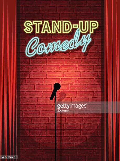 Comedian Stock Illustrations And Cartoons  Getty Images. Assembly Point Signs. Grocery Signs Of Stroke. Pre Signs Of Stroke. T1d Signs Of Stroke. Aquarius Man Signs Of Stroke. Bamboo Signs. Fair Signs. Doctor Who Star Signs Of Stroke