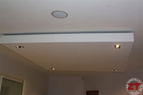 r馮lette led cuisine r 233 flexions sur le faux plafond notre construction passive