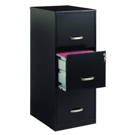 metal office cabinet locks 3 drawer metal file cabinet with lock smooth glide home