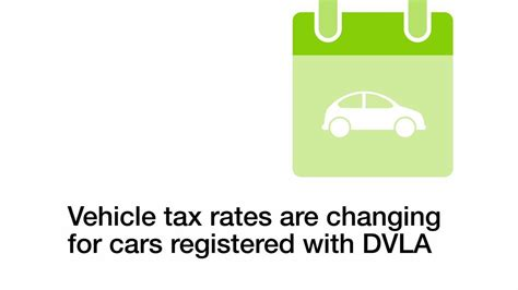 Baffled By The New Car Tax Rules? Our Simple Guide To The
