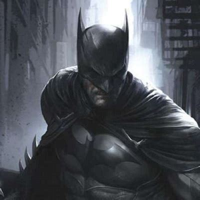 'The Batman' release date may get delayed due to ...