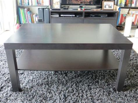This enable you to make a decision the things to buy as well as what color scheme to select. Ikea Coffee Table Singapore   Decoration Ideas For Thanksgiving