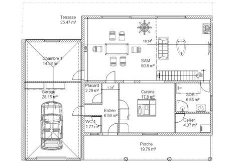 chambre parentale 15m2 suite parentale 15m2 une suite parentale with suite