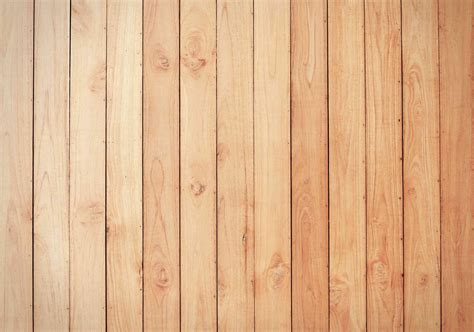 Lights On Wood Wallpaper by Light Wooden Background 8 187 Background Check All