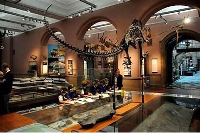 Museum Kelvingrove Glasgow General Scotland Halls Wikipedia