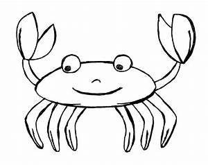 Clip Art by Carrie Teaching First: Ocean Doodles Clip Art ...