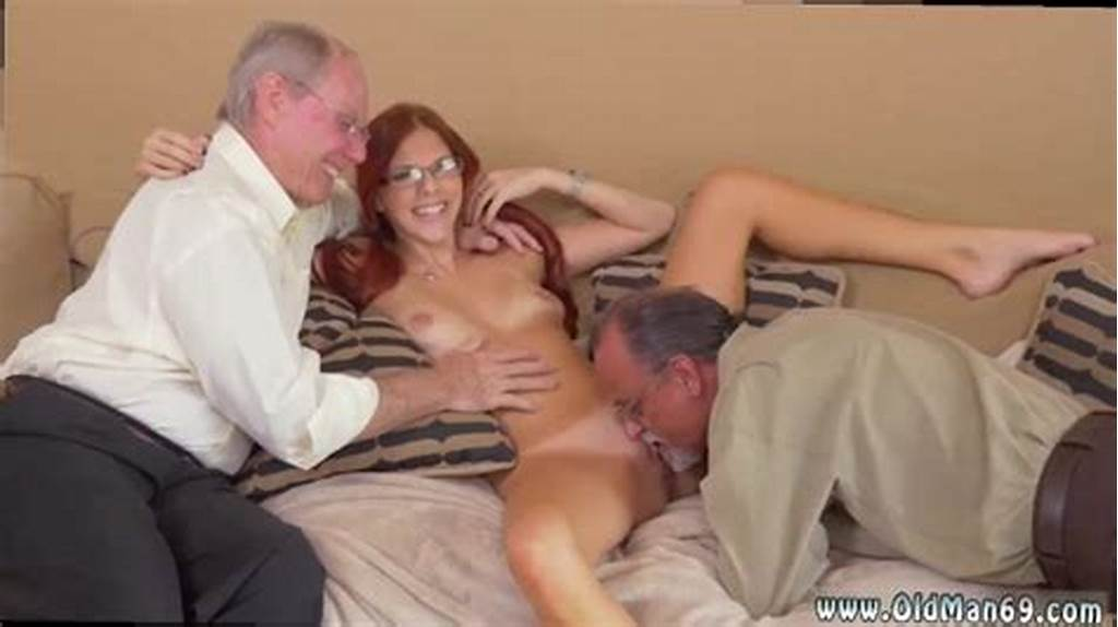 #Old #Guy #Licks #Young #Pussy #And #3D #Hentai #Old #Man #Young #Girl