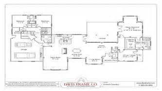 simple open floor plans one story house plans with open floor plans simple one