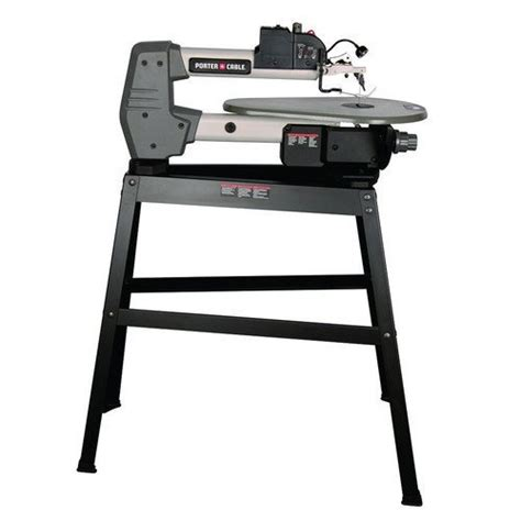 delta table top scroll list of top scroll saws ordered by popularity reviews