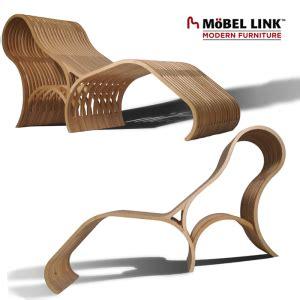 31008 link furniture modernist products mobel link modern furniture