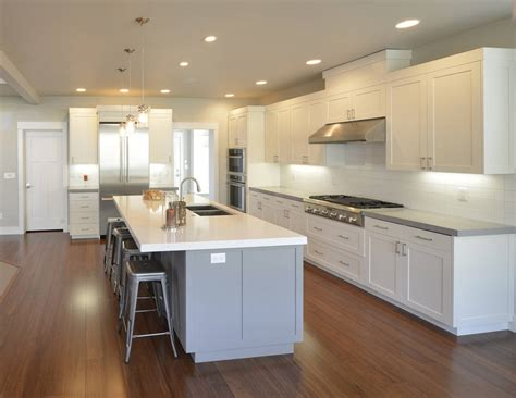 pics of painted kitchen cabinets yakima valley cabinets custom cabinets and millwork 7433