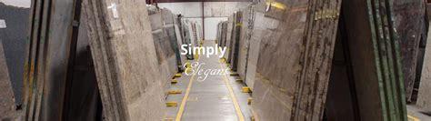stones manufacturer supplier cosmos granite
