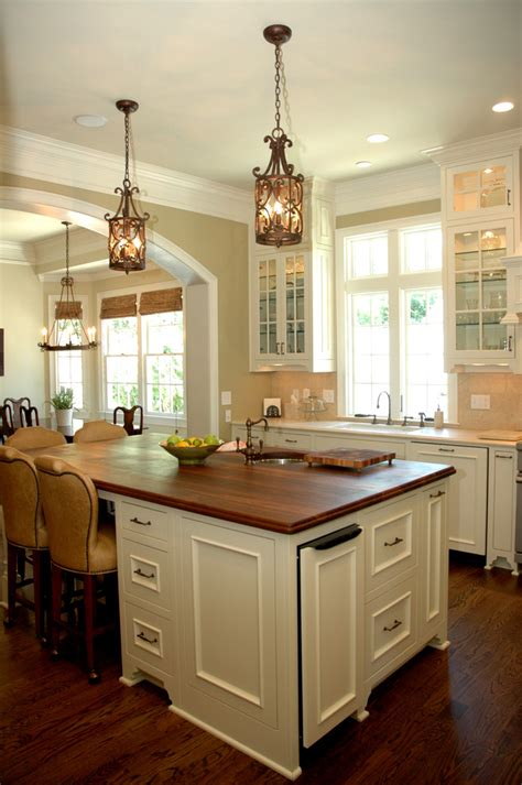 traditional kitchens with islands kitchen island with sink kitchen traditional with eat in kitchen breakfast bar