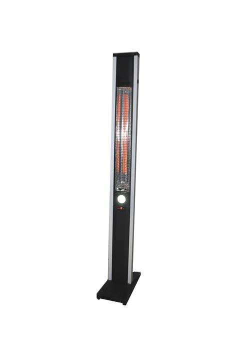 radiateur electrique sur pied radiateur electrique economique sur pied id 233 e chauffage