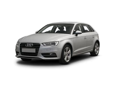 amazing lease audi audi a3 leasing from 163 206 cheap car leasing
