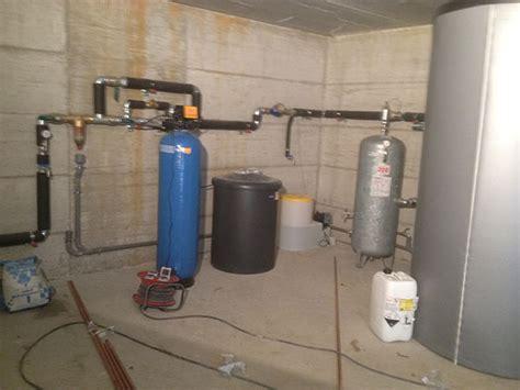 depuratore acqua rubinetto depuratore acqua parma collecchio montaggio addolcitore