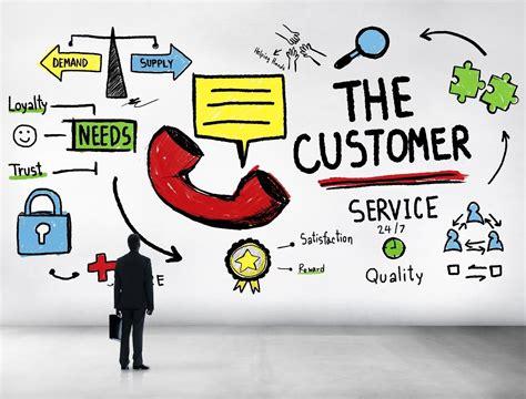 customer service  customer care training courses