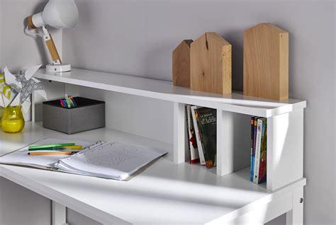 bureau malin bureau enfant design blanc idkid 39 s