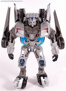 Transformers Revenge of the Fallen Sideswipe Toy Gallery ...