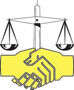 Lawsuit Settlement Clip Art at Clker.com - vector clip art ...