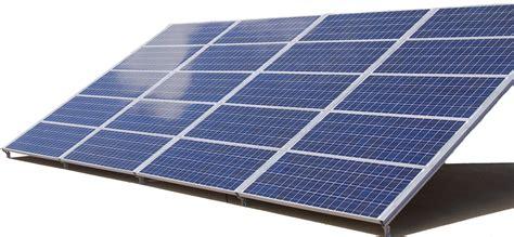 Solar Panels  Helena High School