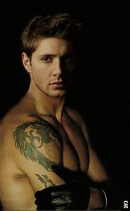 Best Supernatural Tattoo Ideas And Images On Bing Find What You