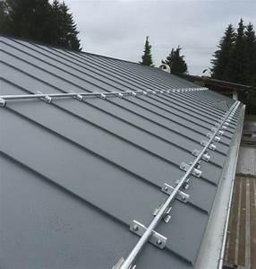 Prefa Dach Nachteile : spenglerei preis prefa dach fassade ~ Lizthompson.info Haus und Dekorationen
