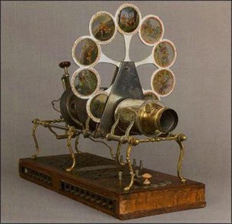 les 25 meilleures id 233 es de la cat 233 gorie lanterne magique sur bocal lanternes